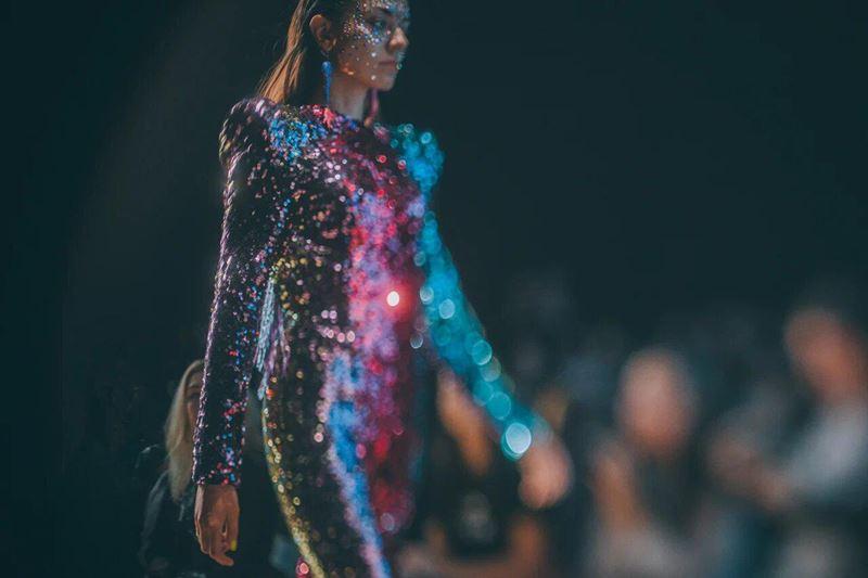 Mercedes-Benz Fashion Week Russia сокращает международную программу из-за коронавируса