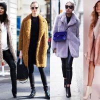 7 тенденций в верхней одежде, которых боятся русские женщины