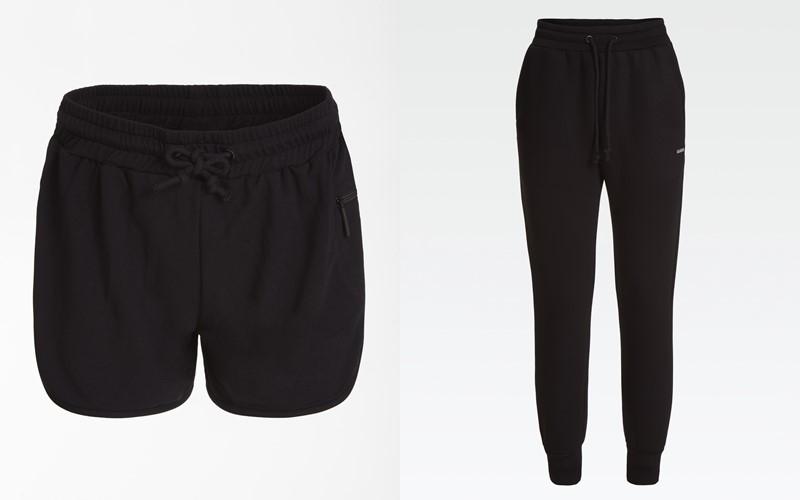 Коллекция Guess Activewear весна-лето 2020 - фото 16