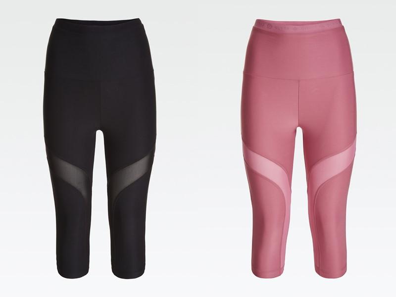 Коллекция Guess Activewear весна-лето 2020 - фото 20