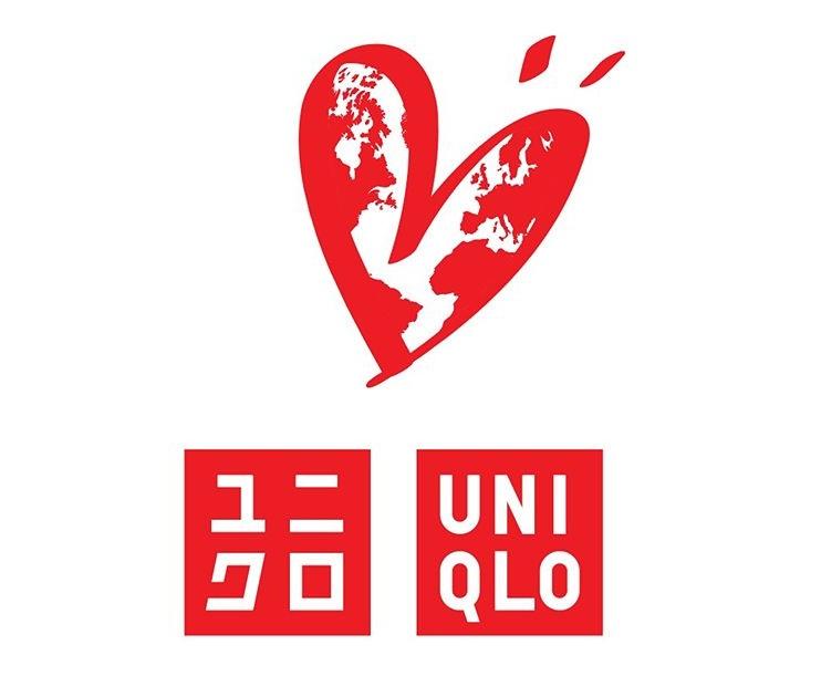 UNIQLO передал партию одежды медицинским сотрудникам московских больниц